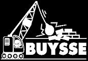 Afbraak, bouw- en sloopafval,  breek- en recyclagebedrijf. - Buysse te Eeklo